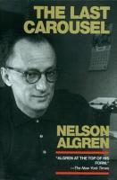 The Last Carousel PDF