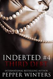 Third Debt