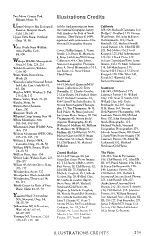 National Geographic Guide to Birdwatching Sites