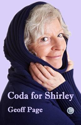 Coda for Shirley