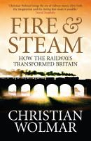Fire and Steam PDF