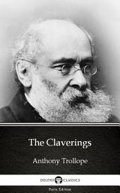 The Claverings: A Novel