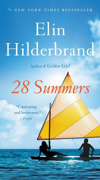 Download 28 Summers Book