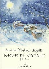 Neve di Natale. Poesie