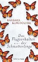 Das Flugverhalten der Schmetterlinge PDF