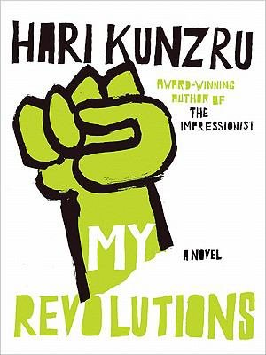 Download My Revolutions Book