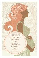 Cognitive Behavioral Therapy for Perinatal Distress PDF