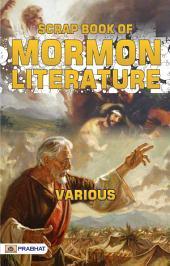 Scrap Book of Mormon Literature: Religious Tracts, Volume 1