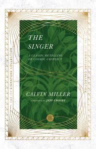 The Singer PDF