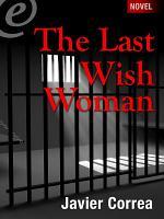 The Last Wish Woman PDF