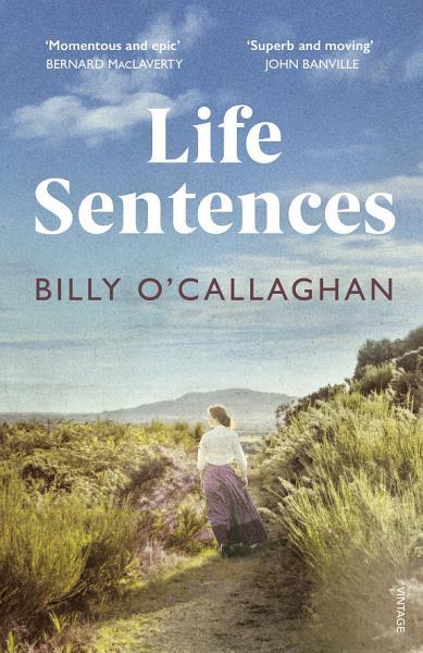 Download Life Sentences Book