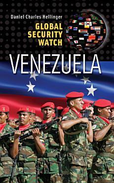 Global Security Watch   Venezuela PDF