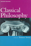 Download Classical Philosophy Book