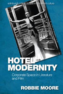 Hotel Modernity