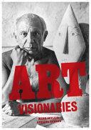 Art Visionaries