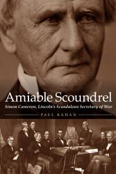 Amiable Scoundrel Book PDF