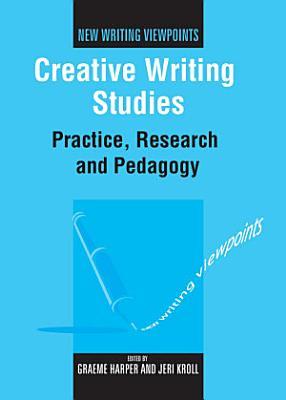 Creative Writing Studies PDF