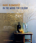 In the Mood for Colour PDF