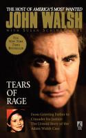 Tears of Rage PDF