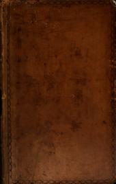 Reports of Cases Argued and Determined in the Court of King's Bench: And Upon Writs of Error from that Court to the Exchequer Chamber, in Michaelmas Term, 1836, [to Trinity Term, 1838], Volume 3