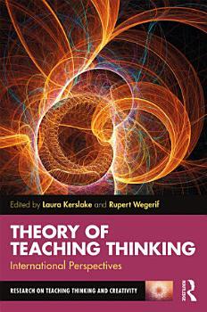 Theory of Teaching Thinking PDF