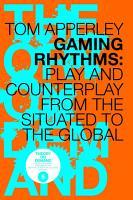 Gaming Rhythms PDF