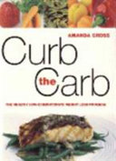 Curb the Carb