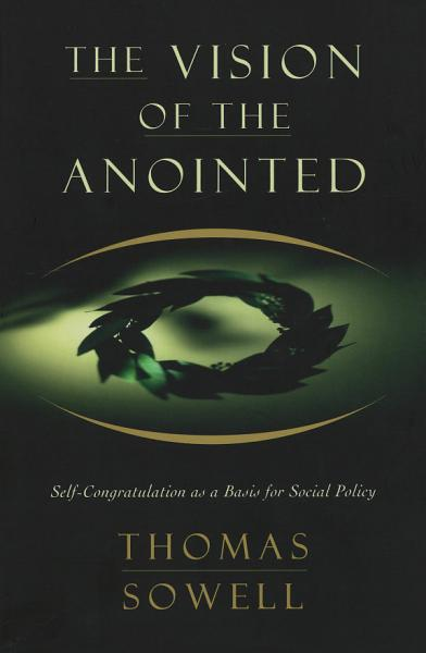 Download The Vision of the Anointed Book