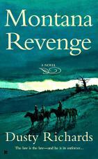 Montana Revenge PDF