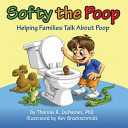 Softy the Poop Book