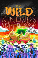 Download The Wild Kindness Book
