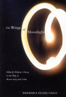 On Wings of Moonlight PDF