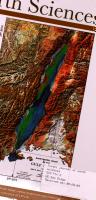 Israel Journal of Earth Sciences PDF