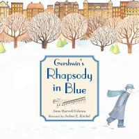 Gershwin s Rhapsody in Blue PDF