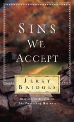 Sins We Accept Book PDF