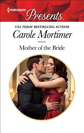 Mother of the Bride PDF