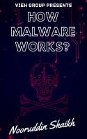 How Malware Works  PDF