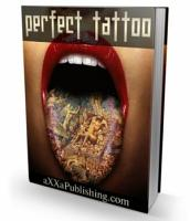 Perfect Tattoo  English Edition  PDF