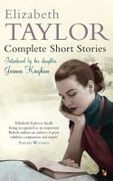 Complete Short Stories PDF