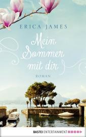 Mein Sommer mit dir: Roman