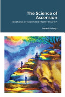 The Science of Ascension PDF