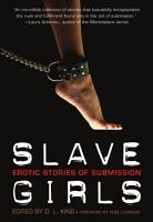 Slave Girls PDF