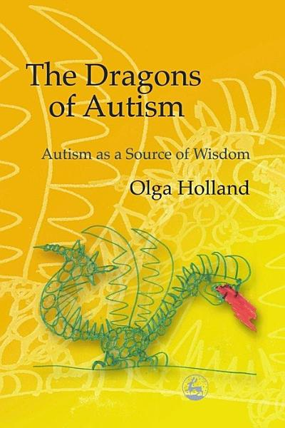 The Dragons Of Autism