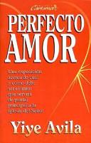 Perfecto Amor PDF