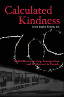 Calculated Kindness PDF