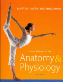 Fundamentals of Anatomy and Physiology Plus MasteringA P with EText    Access Card Package and A P Applications Manual and PhysioEx 9  0