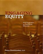 Engaging Equity