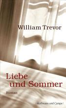 Liebe und Sommer PDF