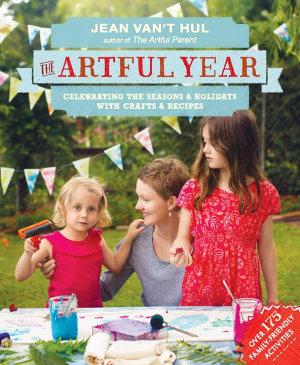 The Artful Year