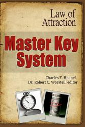 Master Key System Law Of Attraction Book PDF